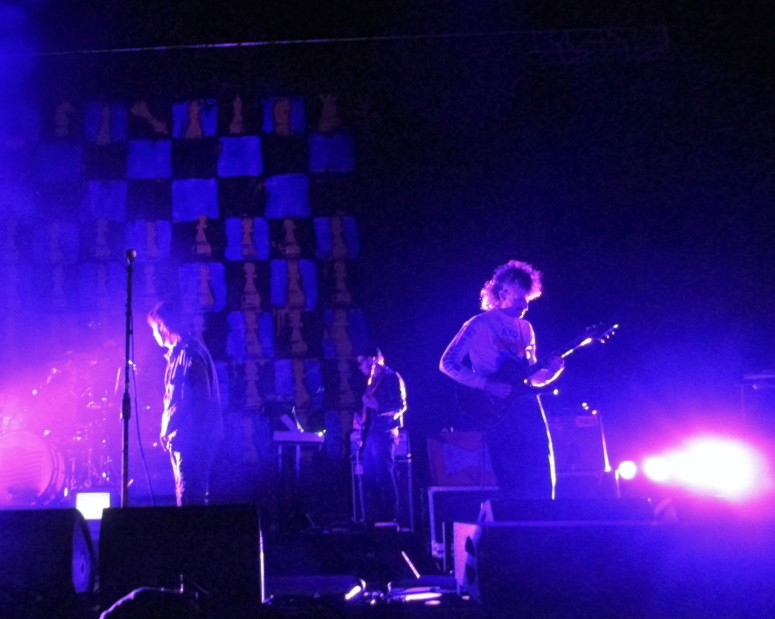 The_Voidz_Band1_Coral_Skies_Tampa_102514