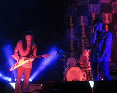 The_Voidz_Band6_Coral_Skies_Tampa_102514