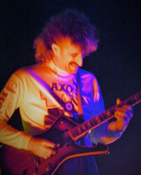 The_Voidz_Beardo1_Coral_Skies_Tampa_102514