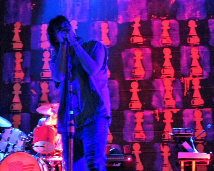 The_Voidz_Julian_Casablancas2_Coral_Skies_Tampa_102514