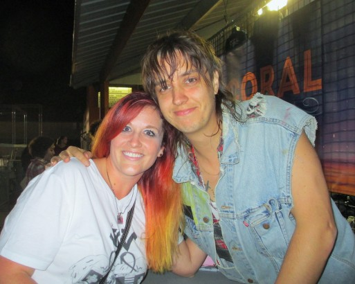 The_Voidz_Julian_Casablancas_Beth_Coral_Skies_Tampa_102514