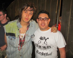 The_Voidz_Julian_Casablancas_Juan_Coral_Skies_Tampa_102514