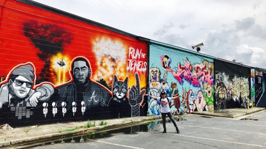 Mac_DeMarco_Murals_Atlanta_052017